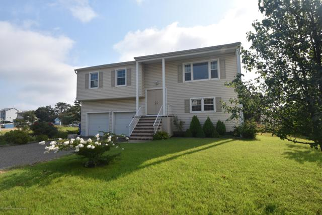 26 Mermaid Road, Toms River, NJ 08753 (MLS #21922555) :: The MEEHAN Group of RE/MAX New Beginnings Realty