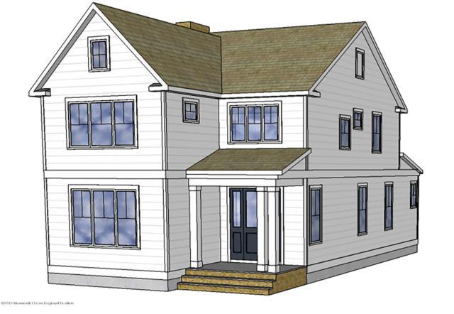 121 Hance Road, Fair Haven, NJ 07704 (MLS #21922704) :: The CG Group | RE/MAX Real Estate, LTD