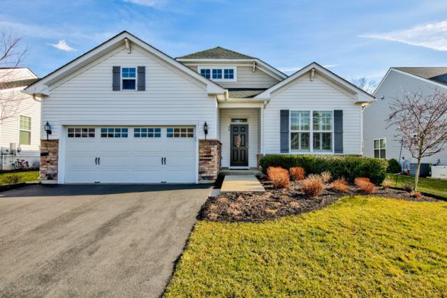 24 Chatham Road, Little Egg Harbor, NJ 08087 (MLS #21922884) :: The Dekanski Home Selling Team