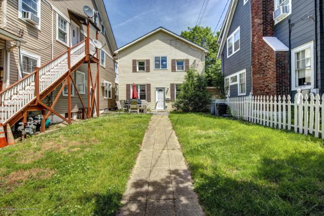 Asbury Park, NJ 07712 :: The MEEHAN Group of RE/MAX New Beginnings Realty