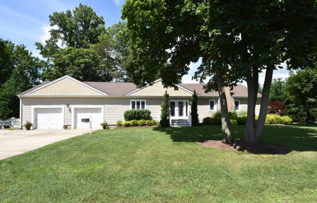 2307 Greve Avenue, Spring Lake Heights, NJ 07762 (#21923855) :: The Force Group, Keller Williams Realty East Monmouth