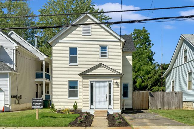 49 Church Street, Matawan, NJ 07747 (#21923873) :: Daunno Realty Services, LLC