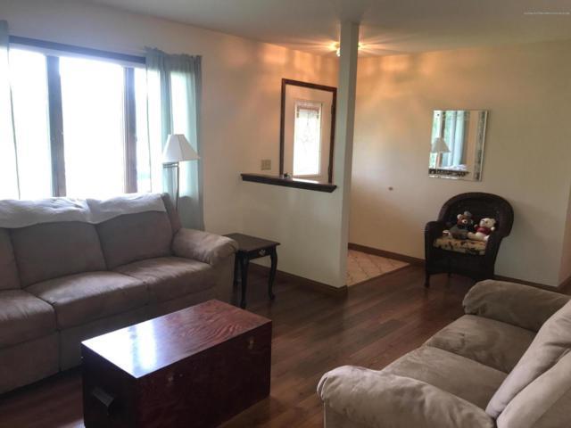 35 Partridge Lane, Bayville, NJ 08721 (#21923891) :: Daunno Realty Services, LLC