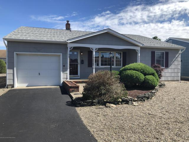 18 Mapleton Road, Toms River, NJ 08757 (MLS #21924042) :: The MEEHAN Group of RE/MAX New Beginnings Realty