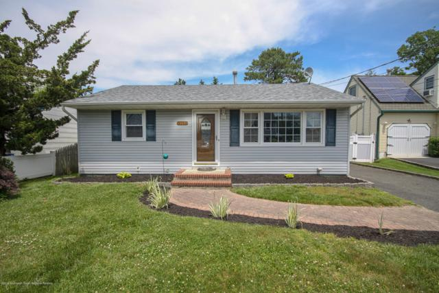 3119 Cohocton Avenue, Point Pleasant, NJ 08742 (MLS #21924304) :: The MEEHAN Group of RE/MAX New Beginnings Realty
