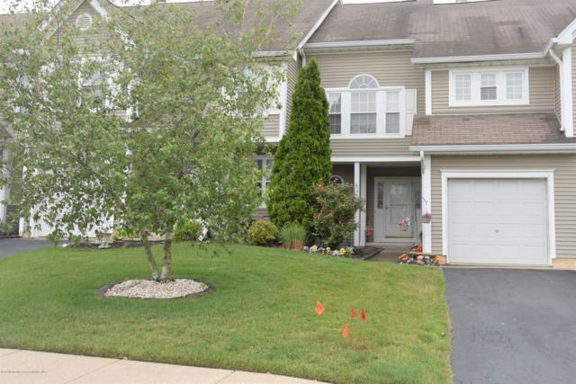 5206 Trotters Way, Toms River, NJ 08755 (MLS #21924417) :: The MEEHAN Group of RE/MAX New Beginnings Realty