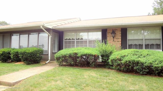 4D Yorkshire Court, Manchester, NJ 08759 (MLS #21924422) :: The MEEHAN Group of RE/MAX New Beginnings Realty