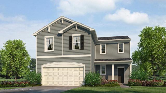 4 Fullrigger Avenue, Barnegat, NJ 08005 (MLS #21924428) :: The MEEHAN Group of RE/MAX New Beginnings Realty