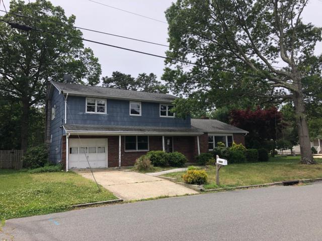 1655 Joffre Road, Forked River, NJ 08731 (MLS #21924447) :: The MEEHAN Group of RE/MAX New Beginnings Realty
