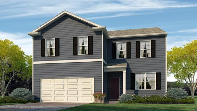 6 Fullrigger Avenue, Barnegat, NJ 08005 (MLS #21924453) :: The MEEHAN Group of RE/MAX New Beginnings Realty