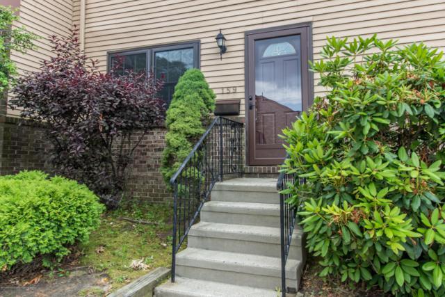 159 Village Green Way, Hazlet, NJ 07730 (MLS #21924570) :: Team Gio | RE/MAX