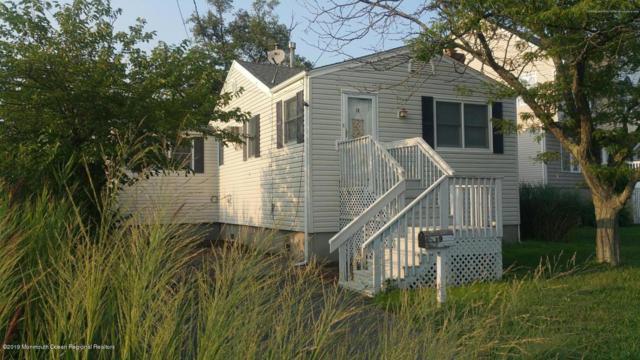 19 Griffin Street, Monmouth Beach, NJ 07750 (MLS #21924571) :: Team Gio | RE/MAX