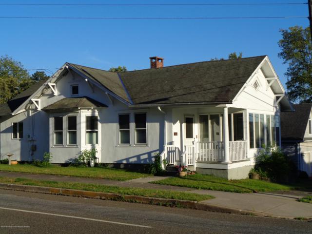 22 Maple Avenue, Island Heights, NJ 08732 (#21924573) :: Daunno Realty Services, LLC