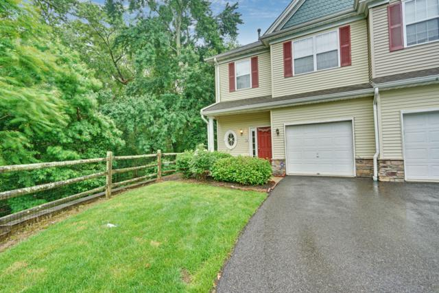 74 Oxford Court, Englishtown, NJ 07726 (MLS #21924586) :: The MEEHAN Group of RE/MAX New Beginnings Realty