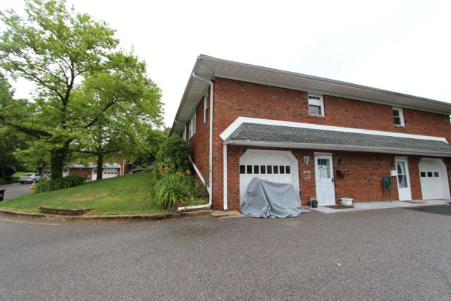 49A Court D #2201, Brick, NJ 08724 (MLS #21924738) :: The MEEHAN Group of RE/MAX New Beginnings Realty