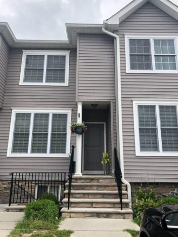 21 Stamford Hill Road, Lakewood, NJ 08701 (MLS #21924743) :: The MEEHAN Group of RE/MAX New Beginnings Realty