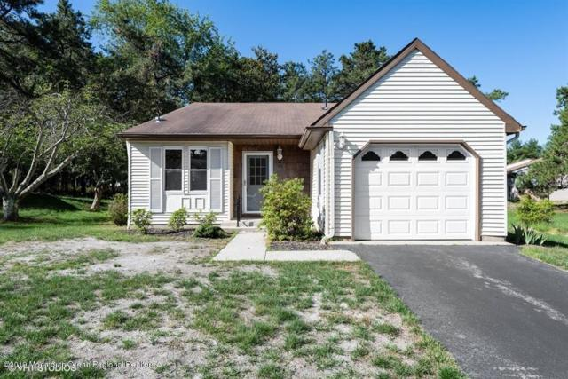 28 Milford Avenue #52, Whiting, NJ 08759 (MLS #21924849) :: The MEEHAN Group of RE/MAX New Beginnings Realty