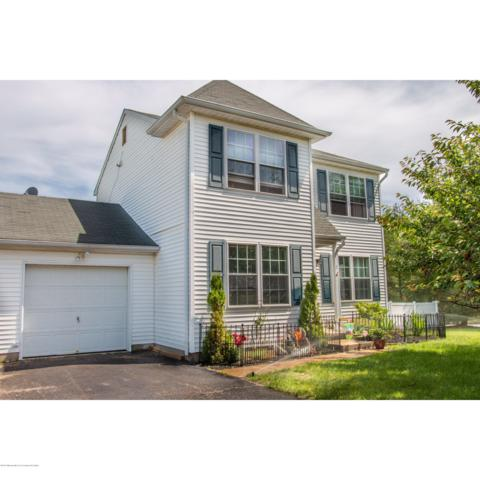 2 Stonecress Court, Jackson, NJ 08527 (#21924875) :: The Force Group, Keller Williams Realty East Monmouth