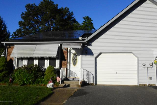6A Winthrop Place, Whiting, NJ 08759 (MLS #21924882) :: The MEEHAN Group of RE/MAX New Beginnings Realty
