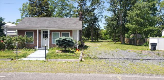 17 Baywood Boulevard, Brick, NJ 08723 (MLS #21924914) :: The MEEHAN Group of RE/MAX New Beginnings Realty