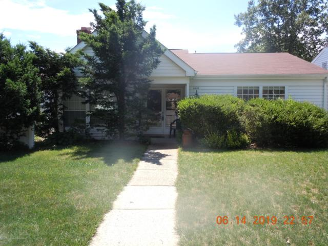 480B Winfield Court, Whiting, NJ 08759 (MLS #21924964) :: The MEEHAN Group of RE/MAX New Beginnings Realty