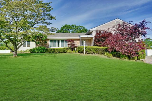 3 Joanna Court, Deal, NJ 07723 (MLS #21924976) :: The MEEHAN Group of RE/MAX New Beginnings Realty