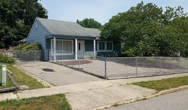 16 Capstan Street, Barnegat, NJ 08005 (MLS #21925018) :: The MEEHAN Group of RE/MAX New Beginnings Realty