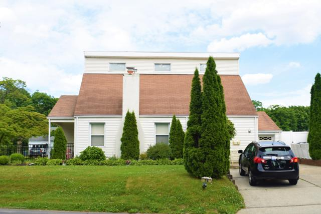 24 Mount Drive, West Long Branch, NJ 07764 (MLS #21925024) :: The MEEHAN Group of RE/MAX New Beginnings Realty