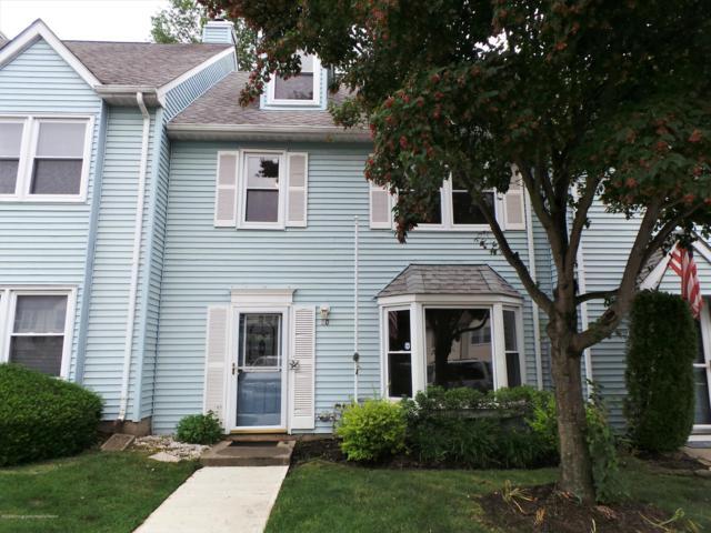 10 Liberty Place, Jackson, NJ 08527 (#21925087) :: Daunno Realty Services, LLC
