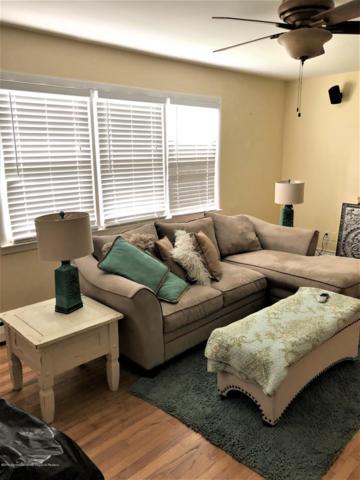 364 Westwood Avenue #16, Long Branch, NJ 07740 (#21925252) :: Daunno Realty Services, LLC
