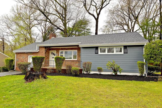 908 Harrison Avenue, South Plainfield, NJ 07080 (MLS #21925277) :: The MEEHAN Group of RE/MAX New Beginnings Realty