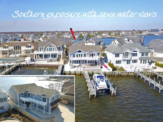 1706 Perch Hole Point Place, Point Pleasant, NJ 08742 (MLS #21925339) :: The MEEHAN Group of RE/MAX New Beginnings Realty