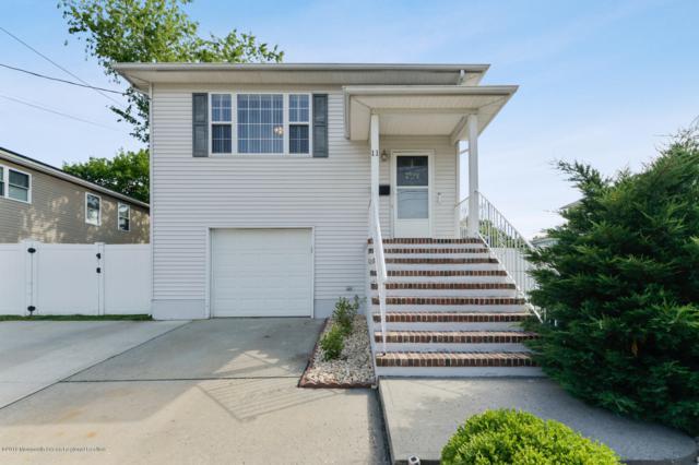 11 Oakwood Terrace, Monroe, NJ 08831 (#21925384) :: Daunno Realty Services, LLC