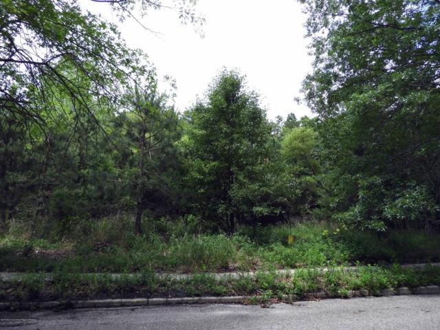 372 Killarney Drive, Toms River, NJ 08753 (MLS #21925386) :: The Dekanski Home Selling Team