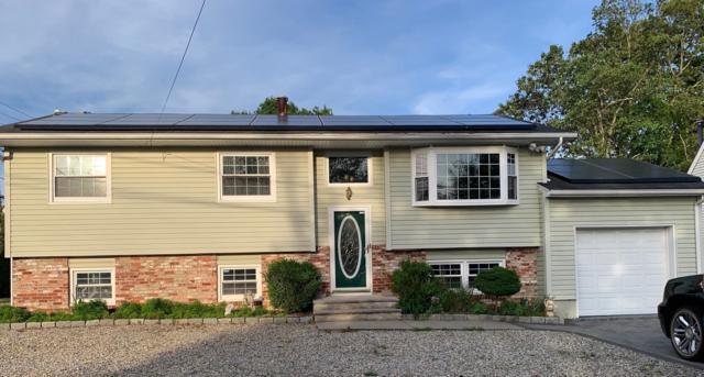 797 Coolidge Avenue, Toms River, NJ 08753 (MLS #21925388) :: The CG Group | RE/MAX Real Estate, LTD