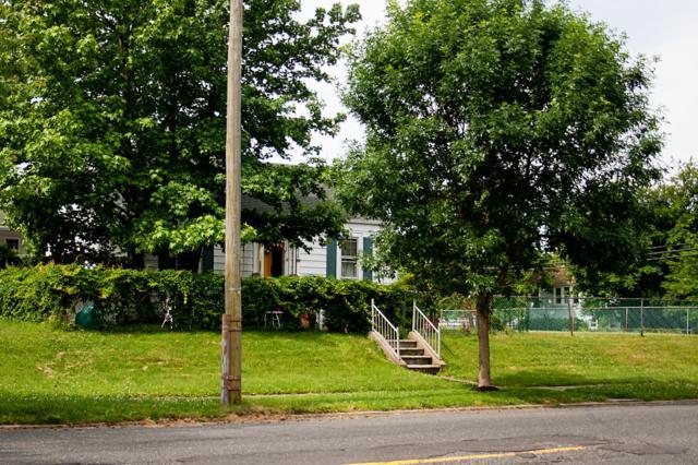1426 6th Avenue, Neptune Township, NJ 07753 (MLS #21925391) :: The Dekanski Home Selling Team