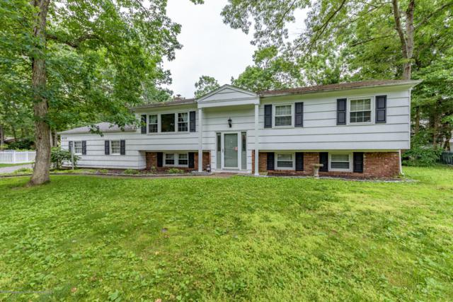 435 Bertha Road, Toms River, NJ 08755 (#21925870) :: The Force Group, Keller Williams Realty East Monmouth