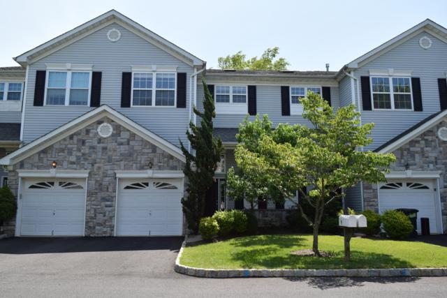 9 Bridgepointe Drive #215, South Amboy, NJ 08879 (#21925905) :: Daunno Realty Services, LLC
