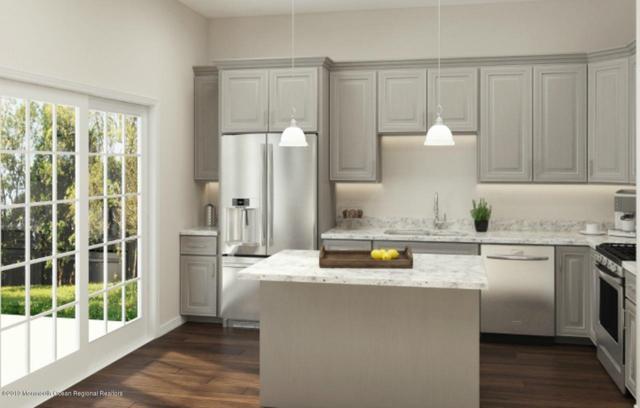 1204 Paxton Lane, Monroe, NJ 08831 (#21925933) :: Daunno Realty Services, LLC