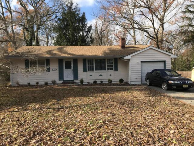826 Bartlett Place, Toms River, NJ 08753 (#21926198) :: The Force Group, Keller Williams Realty East Monmouth
