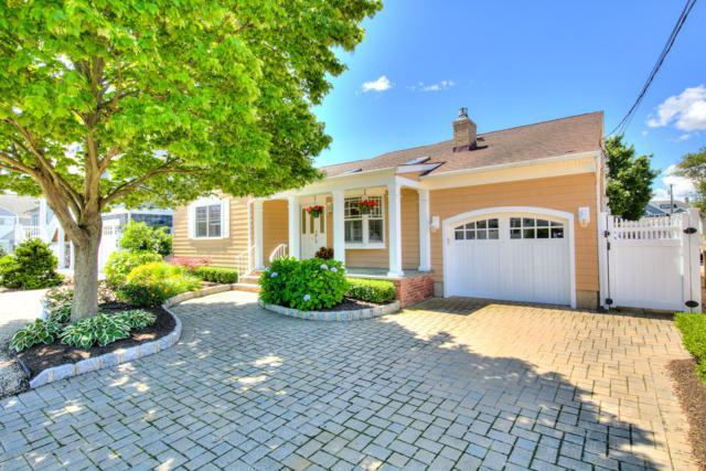1706 Riviera Court, Point Pleasant, NJ 08742 (#21926230) :: Daunno Realty Services, LLC