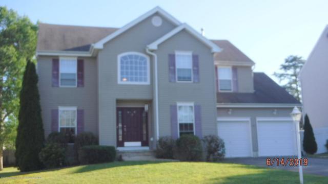 3 Tradewinds Avenue, Barnegat, NJ 08005 (MLS #21926232) :: The Dekanski Home Selling Team