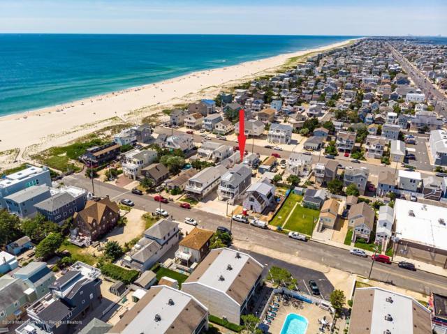 122 E 24th Street, Ship Bottom, NJ 08008 (MLS #21926341) :: The Dekanski Home Selling Team