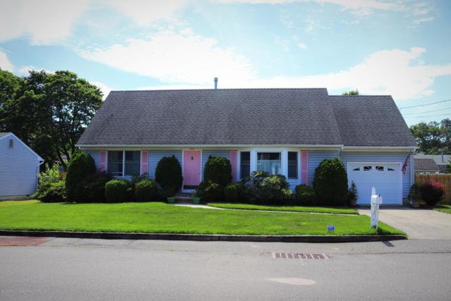 525 Anchor Avenue, Beachwood, NJ 08722 (MLS #21926618) :: The CG Group | RE/MAX Real Estate, LTD