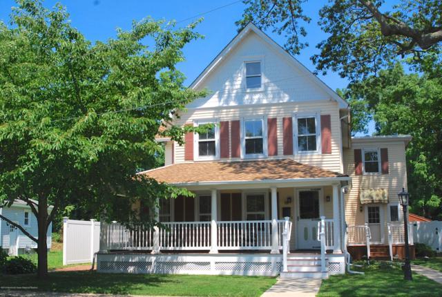 18 Dover Street, Toms River, NJ 08753 (#21926869) :: Daunno Realty Services, LLC
