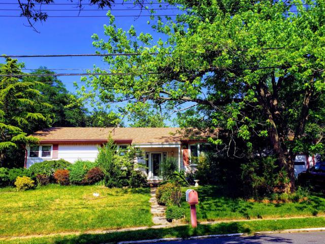 709 Wakefield Road, Neptune Township, NJ 07753 (MLS #21926971) :: The MEEHAN Group of RE/MAX New Beginnings Realty