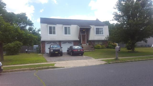 1549 Laguna Lane, Lakewood, NJ 08701 (MLS #21927050) :: The MEEHAN Group of RE/MAX New Beginnings Realty