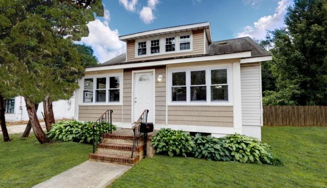 139 Beachwood Boulevard, Beachwood, NJ 08722 (MLS #21927182) :: The CG Group   RE/MAX Real Estate, LTD
