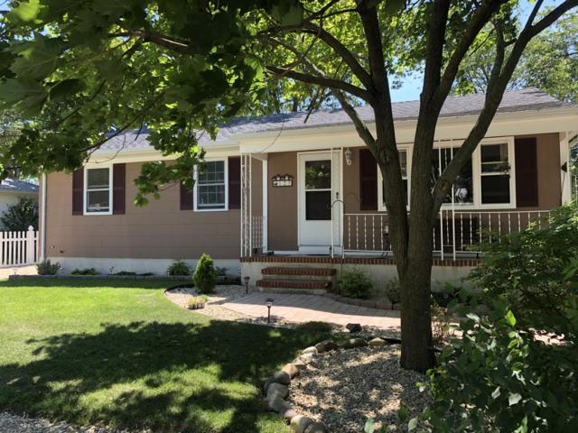 127 Admiral Avenue, Beachwood, NJ 08722 (MLS #21927373) :: The CG Group | RE/MAX Real Estate, LTD