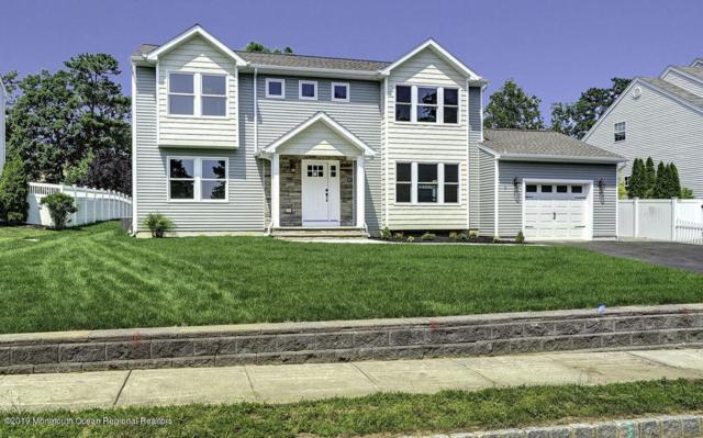 14 Avalon Avenue, Barnegat, NJ 08005 (MLS #21927379) :: The MEEHAN Group of RE/MAX New Beginnings Realty